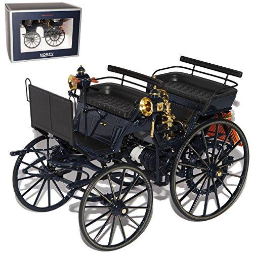 daimler-motorkutsche-1886-schwarz-1-18-norev-modell-auto