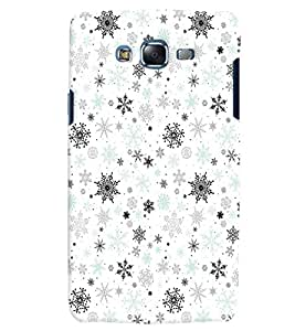 Citydreamz Floral Design Hard Polycarbonate Designer Back Case Cover For Samsung Galaxy J2 Pro