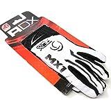 Gants moto Roller Gants moto ADX MX1Blanc Taille: XXS 6CE été