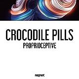 Proprioceptive