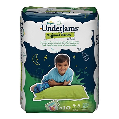 pampers-underjams-sous-vetements-de-nuit-absorbants-garcons-taille-7-s-m-17-29-kg-x10-lot-de-4