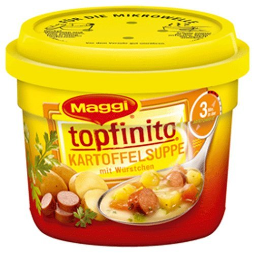 maggi-kartoffelsuppe-mit-wurstchen-6er-pack-6-x-380-g