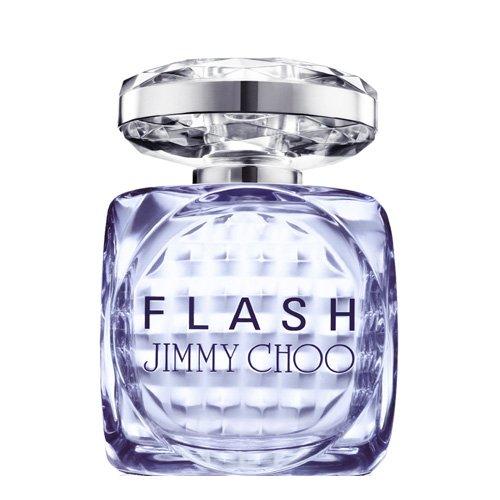Flash di profumo da donna by Jimmy Choo