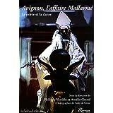 Avignon : l'affaire Mallarmé