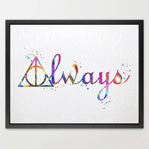 dignovel-studios-a4-harry-potter-always-watercolour-illustration-art-print-harry-potter-poster-frien