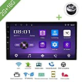 L-Way Android 7.1 Auto Navigation Stereo, 7