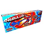 OZBOZZ NEBULUS TX BOYS PRO INLINE SCOOTER FOLDING 2 WHEELED XMAS GIFT