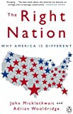 The Right Nation: Why America is Different