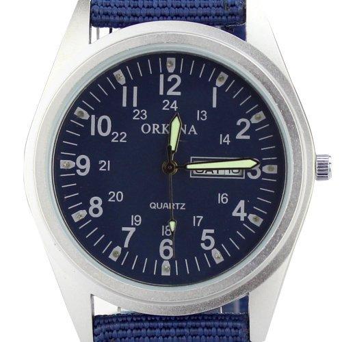 orkina-herren-armbanduhr-nylon-quarzuhrwerk-mit-datums-und-tagesanzeige-p108ca-sblu
