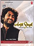 Arijit Singh Karaoke Sing Along