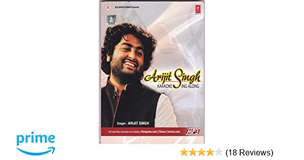 Arijit singh mp3 album songs free download zip file | Best of Arijit