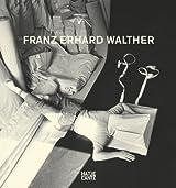 Franz Erhard Walter