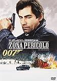 007 Zona pericolo(+elicottero Augusta kostenlos online stream