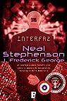 Interfaz par Stephenson