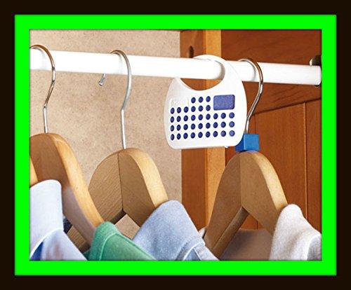 acana-moth-tueur-et-desodorisant-a-suspendre-lavande
