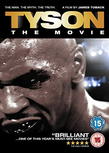 tyson-the-movie-2008-dvd