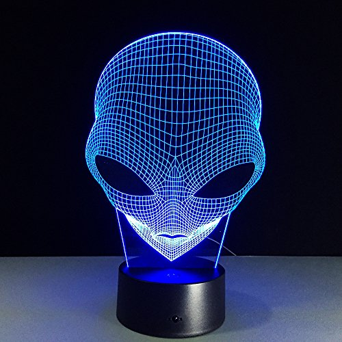 leisurely-lazy-alien-3d-optical-illusion-lamp-7-colors-change-and-15-keys-remote-control-led-night-l