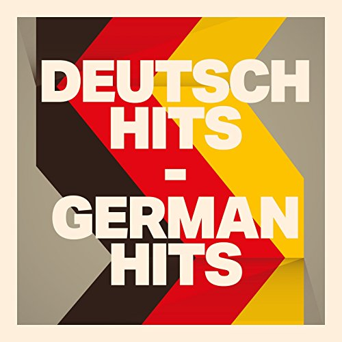 Deutsch Hits - German Hits