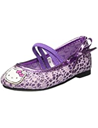 Hello Kitty  S15862haz, Chaussures souples pour bébé (fille)