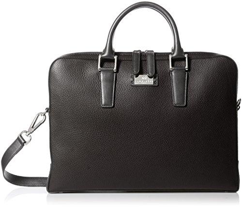 bruno-magli-mens-bicolor-thin-briefcase-bag-black
