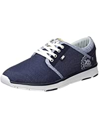 Xti 046477, Chaussures homme