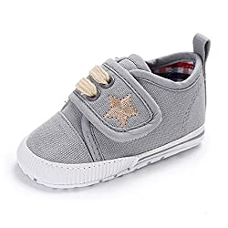 Fossen Zapatos de Bebe Reci...