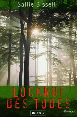 lockruf-des-todes