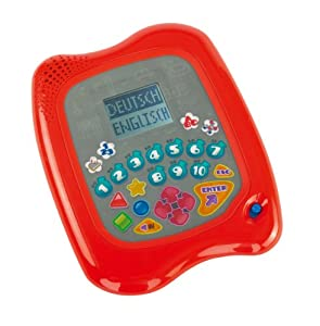 Simba Toys - Pizarra mágica