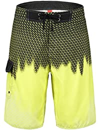 bb3c97e567 Amazon.in: Cart2India Online - Trunks / Swimwear: Clothing & Accessories