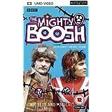 The Mighty Boosh - Series 1
