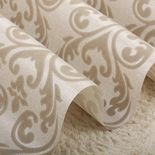 pengfei-non-woven-cloth-continental-embossing-wallpaper-living-room-tv-wall-paper-bedroom-deluxe-lux
