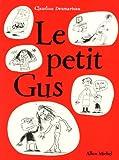 Le Petit Gus