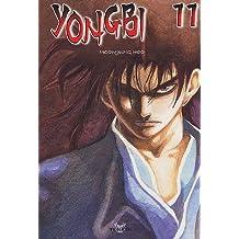 Yongbi, Tome 11 :