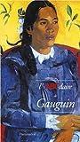 L'ABCdaire de Gauguin | Cahn, Isabelle (1954-....,). Auteur