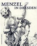 Menzel in Dresden -