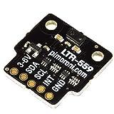 Fotometri & misuratori luce laboratorio