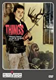 Things [DVD] [1989] [US Import]