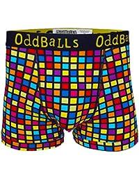 c1a9d2fce71f Amazon.co.uk: Oddballs - Lingerie & Underwear Store: Clothing