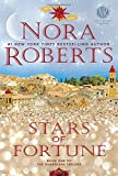 Stars of Fortune (Guardians Trilogy, Band 1)