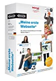 MAGIX Website Maker 3 - Sonderedition