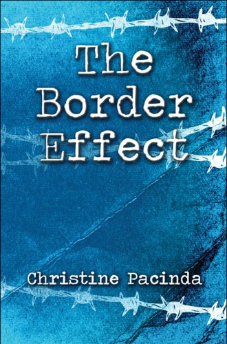 The Border Effect Cover Image