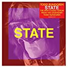 State (Deluxe Limited Edition)
