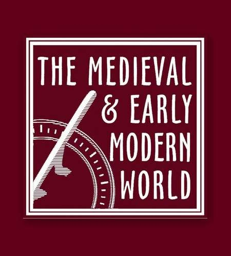 Teaching Guide to the Asian World 600-1500 (Medieval & Early Modern World)