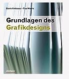 Grundlagen des Grafikdesigns - Gavin Ambrose