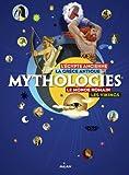 Mythologies