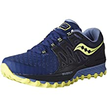f9c4f21d8c6 Saucony Chaussures Femme Xodus ISO2