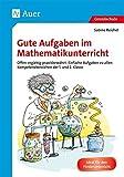 ISBN 3403080056