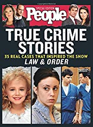 PEOPLE True Crime Stories: 35 Real Cases That Inspired the Show Law & Order