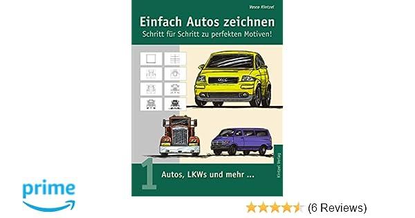 Fur Kleine Zeichner Fahrzeuge Zeichnen Download Image collections ...