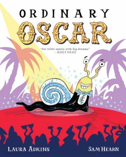 "<a href=""/node/89782"">Ordinary Oscar</a>"